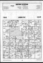 Map Image 008, Sherburne County 1989
